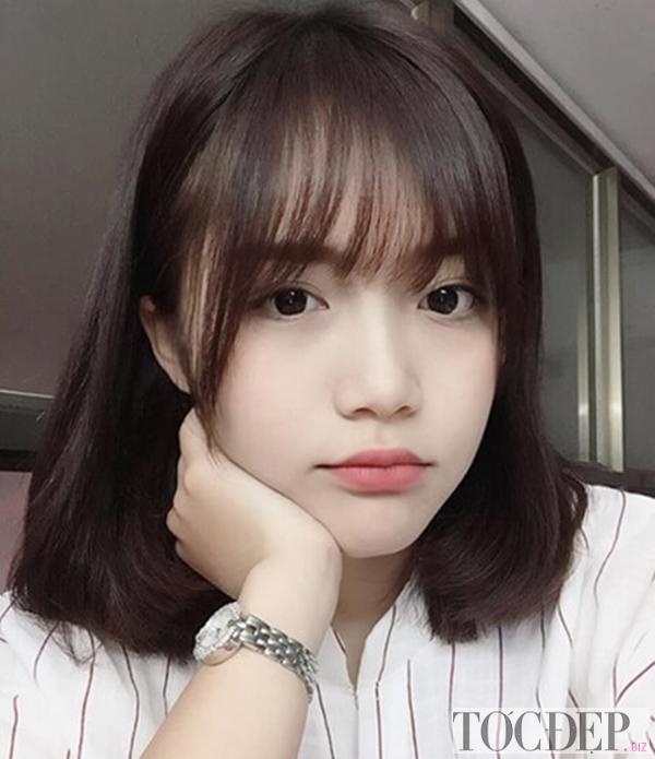 toc-ngan-cho-mat-dai-28