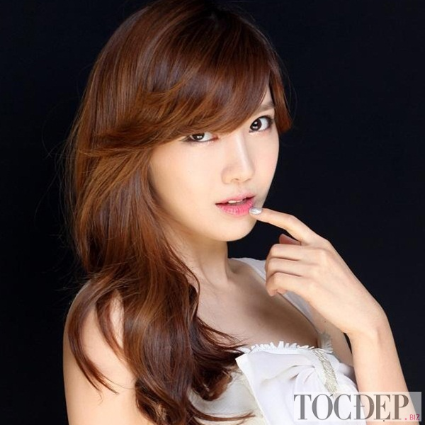 toc-ngan-cho-mat-dai-31