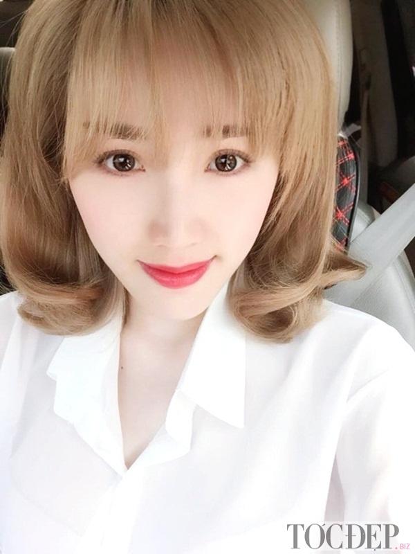 toc-ngan-cho-mat-dai-32
