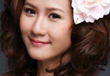toc-ngan-uon-cho-mat-tron-1