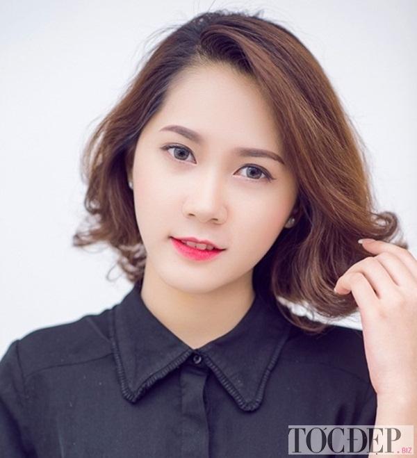 toc-ngan-uon-cho-mat-tron-10