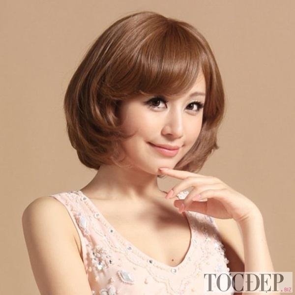 toc-ngan-uon-cho-mat-tron-16