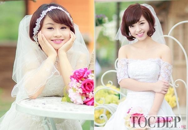 toc-ngan-uon-cho-mat-tron-7