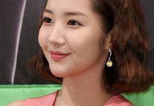 toc-ngan-uon-gon-song-25