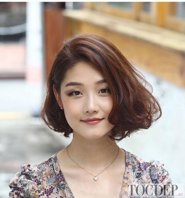 toc-ngan-uon-xoan-1