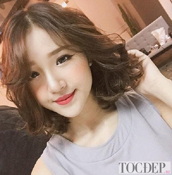 toc-ngan-uon-xoan-11