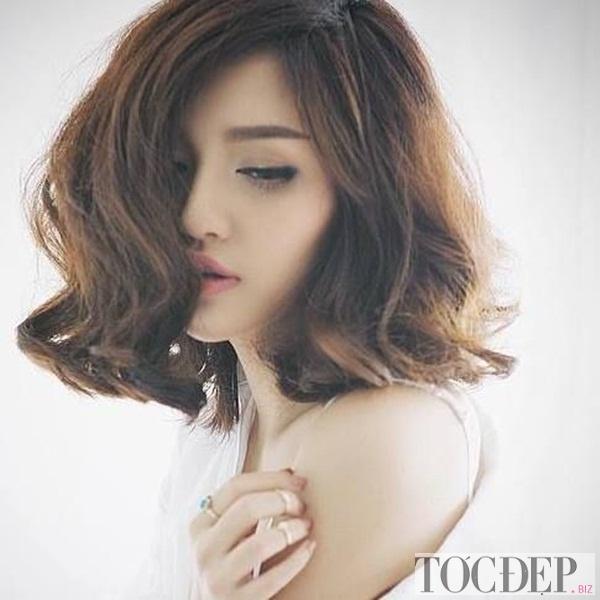 toc-ngan-uon-xoan-13