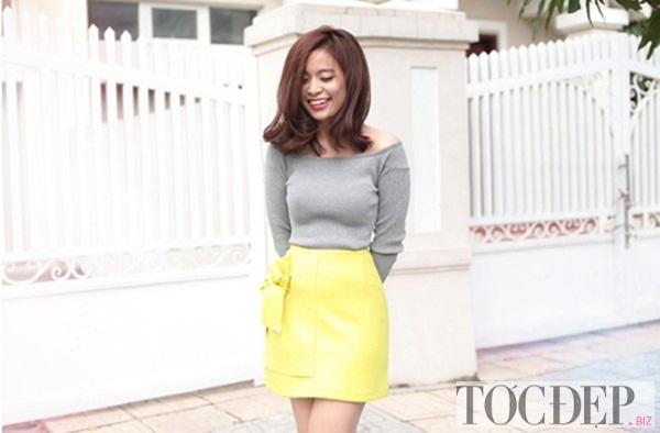 toc-ngan-uon-xoan-22