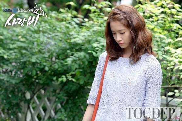 toc-ngan-uon-xoan-28