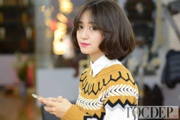 toc-ngan-uon-xoan-31