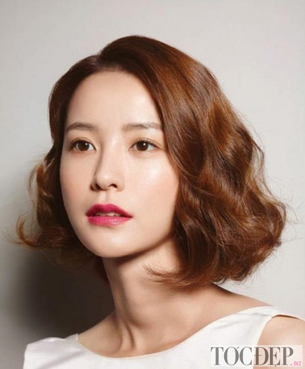 toc-ngan-uon-xoan-4