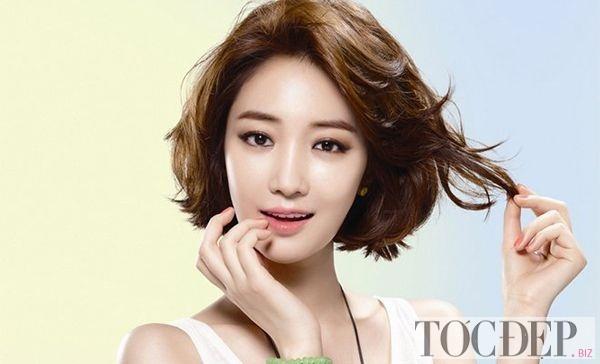 toc-ngan-uon-xoan-5
