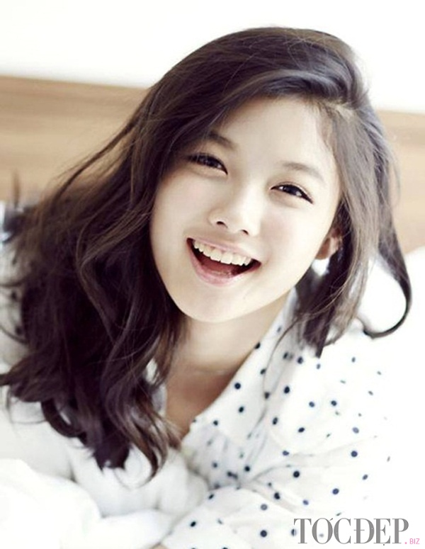 toc-ngan-uon-xoan-6