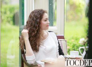 toc-ngan-uon-xu-dua-10