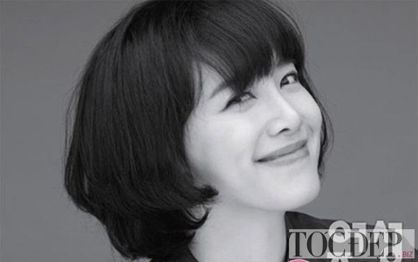 toc-bob-xoan-ngan-3