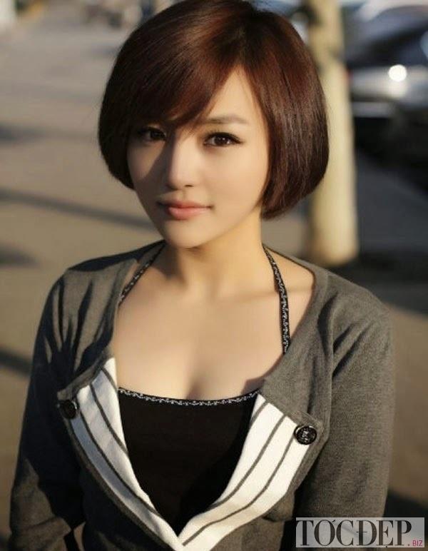 toc-ngan-cho-mat-gay-2