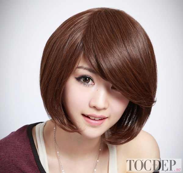 toc-ngan-cho-mat-gay-7
