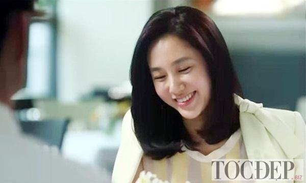 toc-ngan-den-10