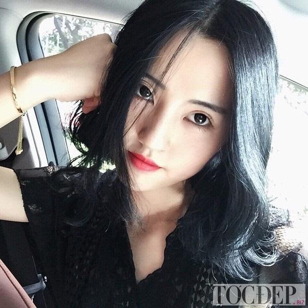 toc-ngan-den-11
