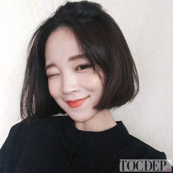 toc-ngan-den-2