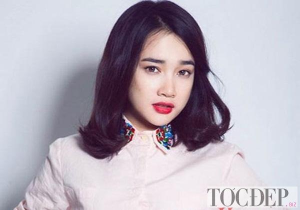 toc-ngan-den-3