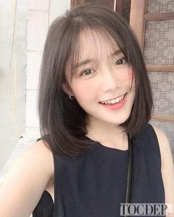 toc-ngan-den-4
