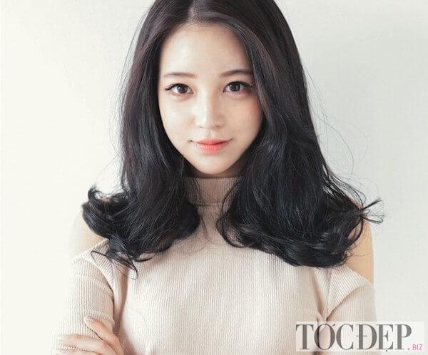 toc-ngan-den-5