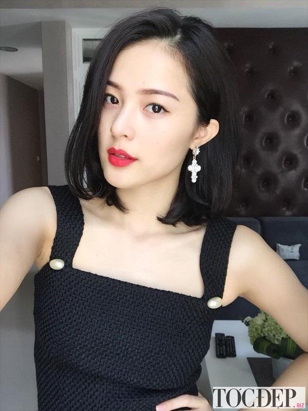 toc-ngan-den-6