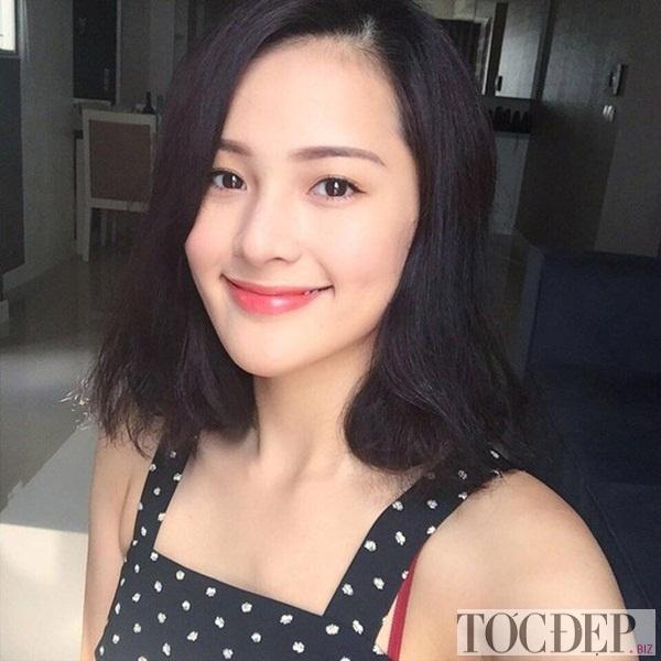 toc-ngan-den-7