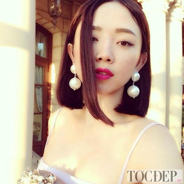 toc-ngan-ep-thang-12
