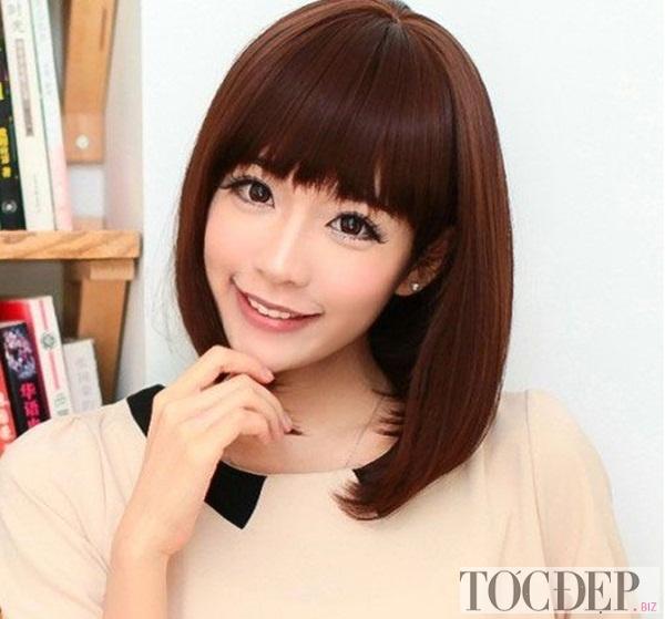 toc-ngan-ep-thang-13