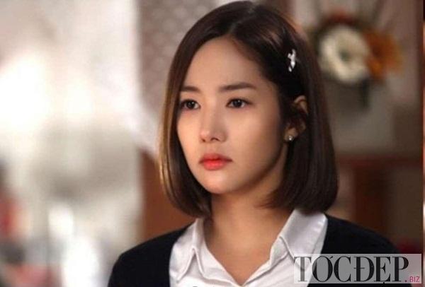 toc-ngan-ep-thang-9