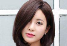toc-ngan-khong-mai-5