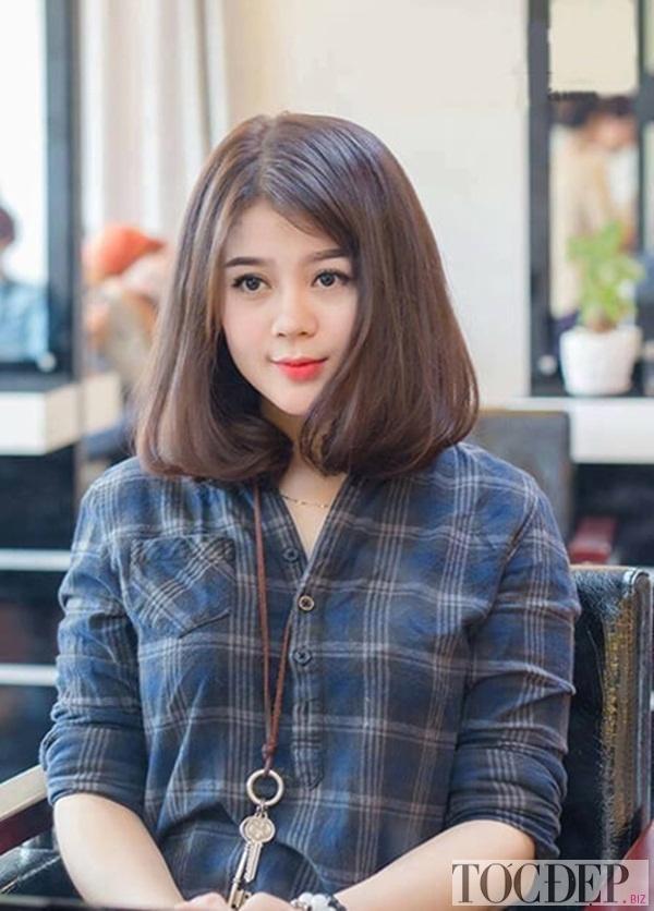 toc-ngan-mai-dai-11