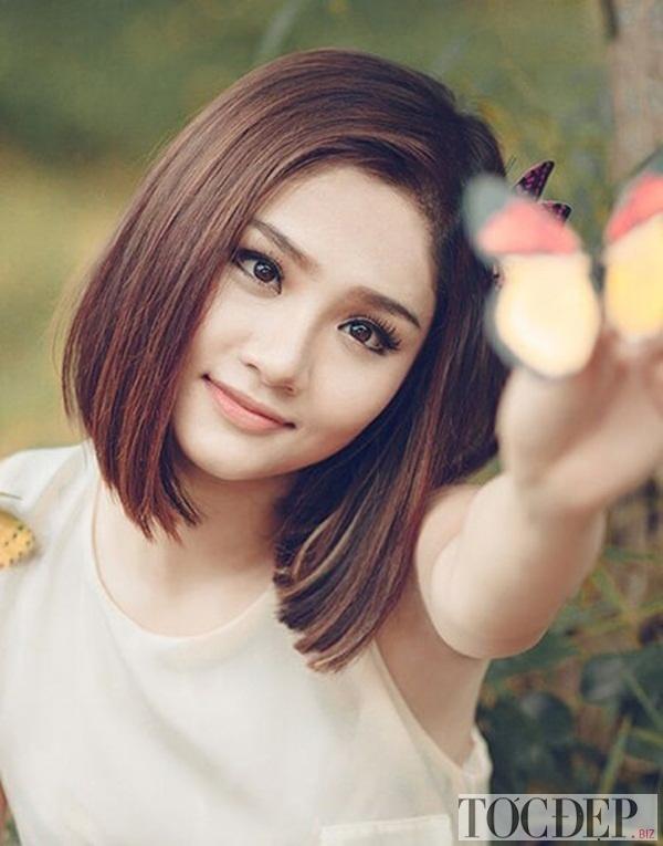 toc-ngan-mai-dai-9