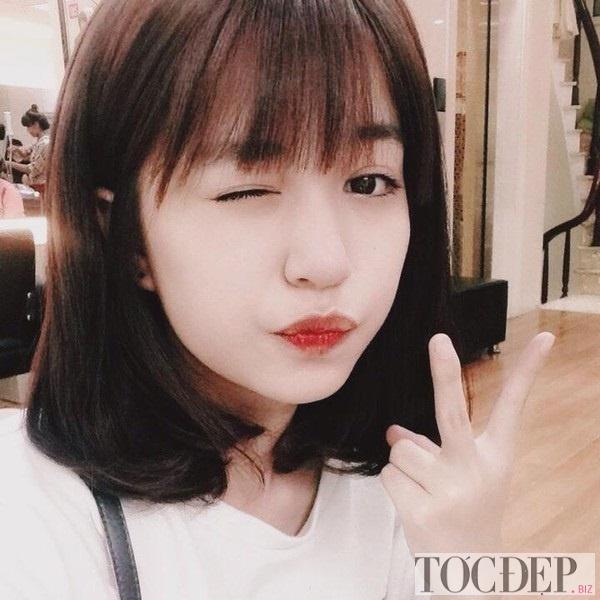 toc-ngan-mai-thua-cho-mat-dai-1