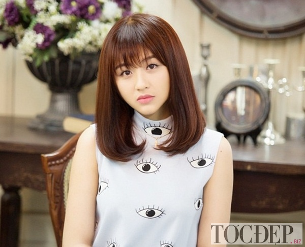 toc-ngan-mai-thua-cho-mat-dai-12