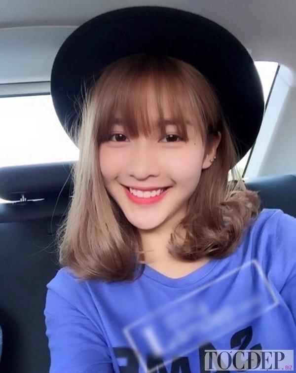 toc-ngan-mai-thua-cho-mat-dai-9