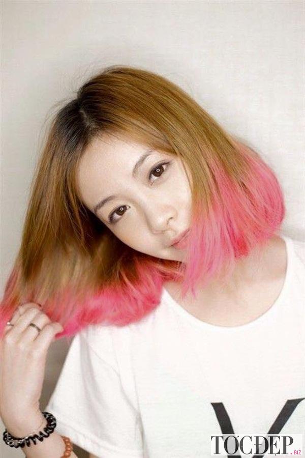toc-ngan-nhuom-dep-1