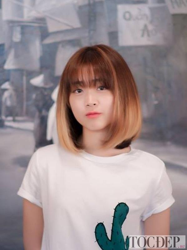 toc-ngan-nhuom-dep-12