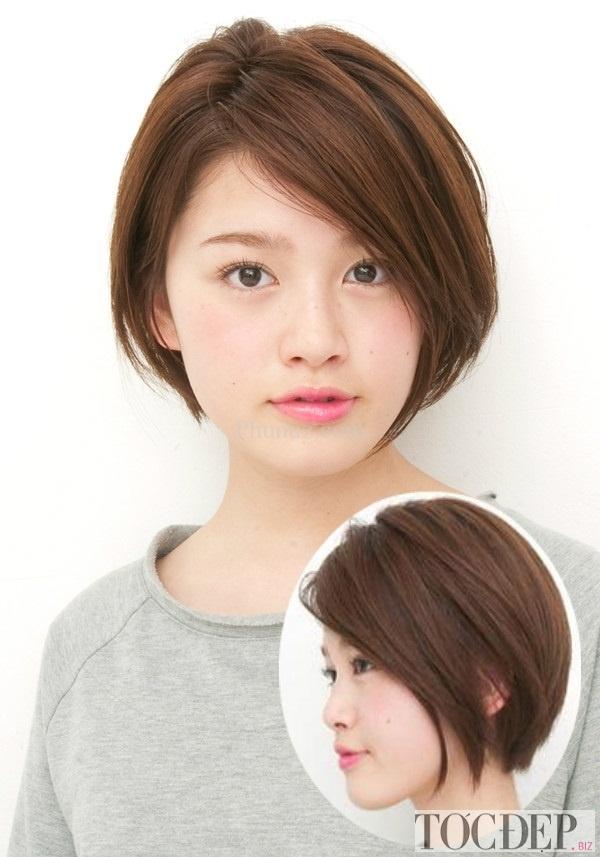 toc-ngan-nhuom-dep-3