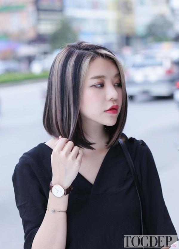 toc-ngan-nhuom-dep-9