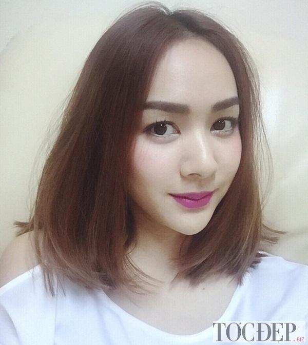 toc-ngan-tu-nhien-8