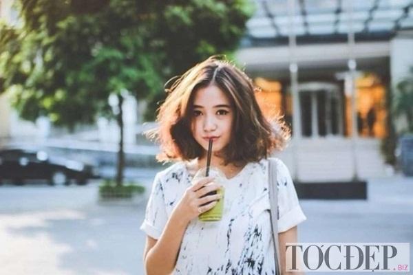 toc-ngan-xoan-roi-5