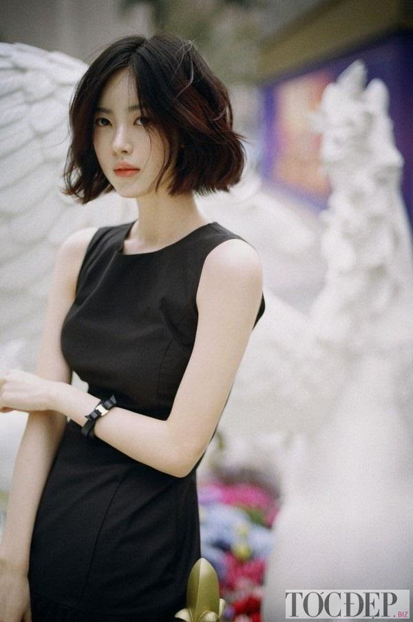 toc-xoan-ngan-cho-mat-tron-6