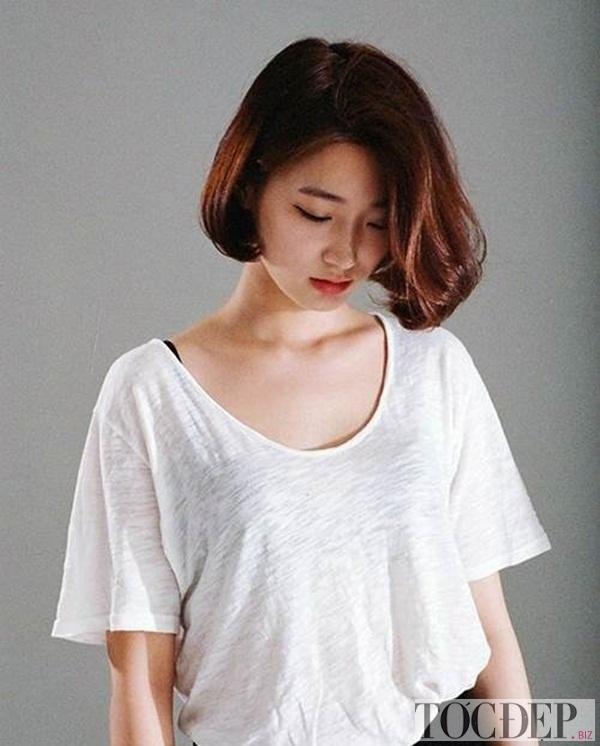 toc-xoan-ngan-cho-mat-tron-9