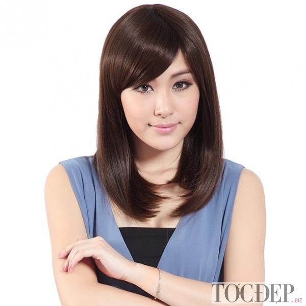 toc-ngan-cho-mat-trai-xoan-1