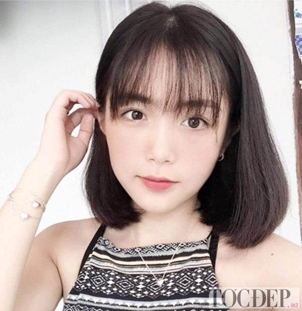 toc-ngan-cho-mat-trai-xoan-13
