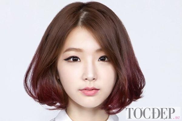 toc-ngan-cho-mat-trai-xoan-6