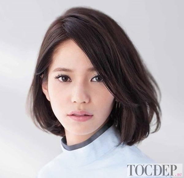 toc-ngan-cho-mat-trai-xoan-8